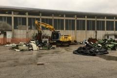 05-3 -Demolizione Industriale