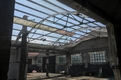 Demolizione Industriale Venezia