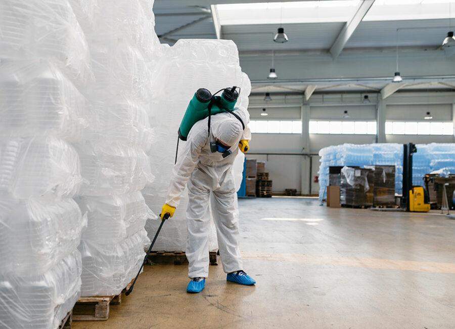 sanificazione-fabbriche